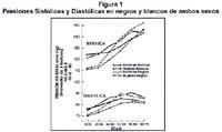 Hipertensión Arterial Sistólica